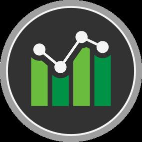 Accumulation de données et statistiques