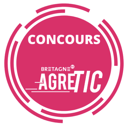 Concours Agretic